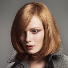 احدث تسريحات الشعر الطويل احلى قصات الشعر الطويل قصات