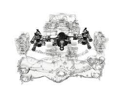 subaru brz engine diagram subaru wiring diagrams