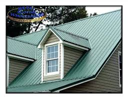 metal roofing s home depot metal roofing s home depot large size of home depot awesome metal roofing s home depot