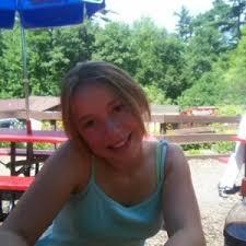 Bobbi Kreider Facebook, Twitter & MySpace on PeekYou