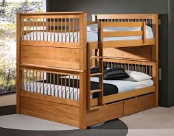 ba nursery kids bed rail design pictures child bed rail bed solid Best