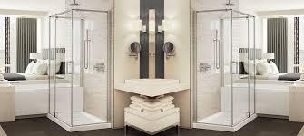 shower fixtures menards shower doors maax shower door