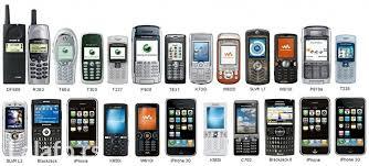 cell phone history essay edu essay