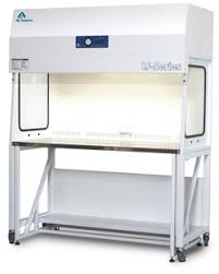 Flow Hood How To Clean Laminar Flow Cabinets Air Science