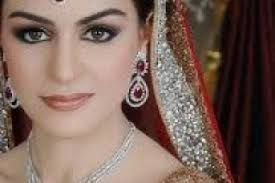 tutorial dailymotion with eye makeup tips in urdu bridal makeup pictures in stan middot video in