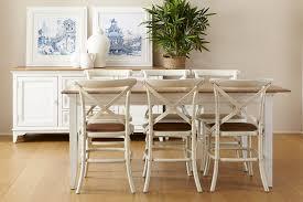 interior furniture photos. Modren Hampton Hamptons Extension Table Coastal Interiors Inside For Style Furniture Idea 16 Interior Photos Y