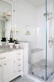Glass For Bathroom 17 Best Ideas About Standing Shower On Pinterest Walking On