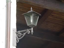 Lanterne Per Esterni Da Giardino : Arredo esterno locanda delle dune fonderia innocentifonderia