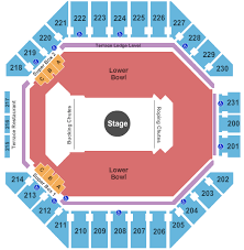 At7t Center Seating Chart Jeff Dunham Tickets Seating Chart At T Center Rodeo