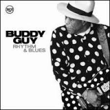 <b>Rhythm</b> & Blues - <b>Buddy Guy</b> | Songs, Reviews, Credits | AllMusic