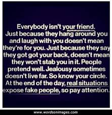 Quotes About Bad Friendship Interesting Bad Friends Quotes Pictures Images Page 48