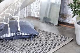 ikea outdoor rugs outdoor rugs ikea outdoor rug morum