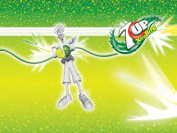 7 Up Wallpapers - Top Free 7 Up ...