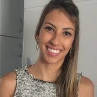"8 ""Amanda Bega"" profiles   LinkedIn"