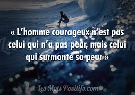 Proverbe du jour - Page 9 Images?q=tbn:ANd9GcRpWG0Y8snM8QYHnlIRCv6cabFZSzXfoi41fHkS9n7yEDme07CGYQ