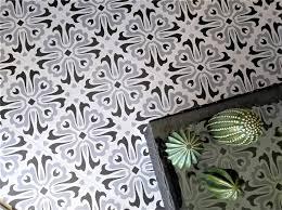 havana vinyl floor tiles