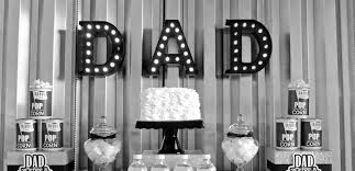 Karas Party Ideas Fathers Day Archives Karas Party Ideas