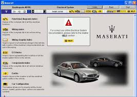 similiar maserati parts catalog keywords image maserati parts catalog pc android iphone and ipad