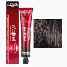 Argan Oil Hair Color Chart Jazzing Hair Color Chart Www Bedowntowndaytona Com