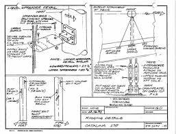 catalina 22 electrical wiring diagram catalina catalina 42 wiring diagram catalina auto wiring diagram schematic on catalina 22 electrical wiring diagram