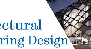 architectural engineering. Architectural Engineering Design Prospective Taught Civil And Architecture Degree
