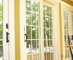 full size of exterior door glass inserts home depot french door glass replacement cost patio door