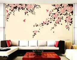 designs for wall painting for living room large size of living painting designs for hall living