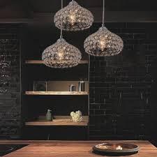 Verkaufsschlager Lampe Design Schlafzimmer Schlafzimmer Weiß Ikea