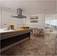 modern floor tiles. Modern-ceramic-floor-tiles-focus Modern Floor Tiles