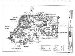 The Plans for Steve Jobs     New House   WIREDnew jobs house    You knew Steve Jobs