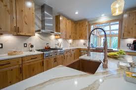 Kitchen Remodel Price Kitchen Renovation Ideas Tips For Kitchen Cupboard