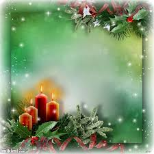 christmas cards backgrounds 44 best backgrounds images on pinterest writing paper xmas and