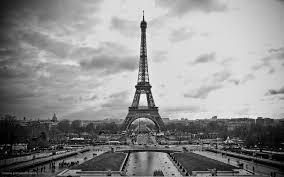 desktop background images black and white. Interesting Desktop Eiffel Tower Paris Wallpapers And Desktop Backgrounds And Desktop Background Images Black White I