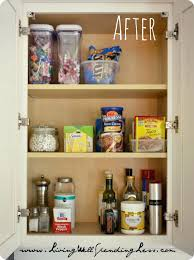 organize cabinets in the kitchen how to organize kitchen cabinets how to organize how to organize