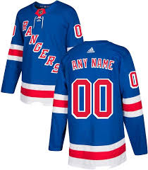 Authentic Authentic Rangers Jersey Rangers edfcdfea|Ticketing The Super Bowl: One Fan's Experience