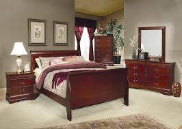 image modern bedroom furniture sets mahogany. Remodell Your Interior Design Home With Perfect Fancy Cherry Mahogany Bedroom Furniture And The Best Choice Image Modern Sets V