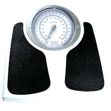 costco bathroom scale scale weight watchers