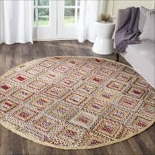 qvc area rugs royal palace