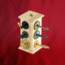 gas fireplace lighter solid brass decorative gas keys valve covers gas log lighter key gas fireplace lighter