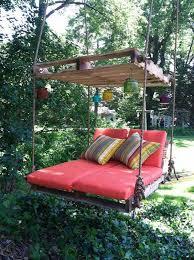 diy swing ideas 2