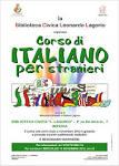 curso de italiano gratis online incontra ragazze gratis