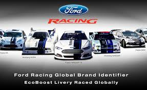 similiar used ford racing engines keywords used nascar engines used wiring diagram
