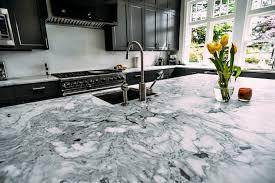 kitchen countertops gray quartz countertops stone kitchen countertops kitchen cabinets long island