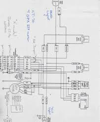 110cc mini chopper wiring diagram attachment php attachmentid 32669 loncin 110cc atv wiring diagram at Loncin Wiring Diagram