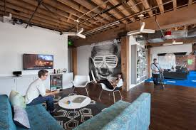 amazing office space. Adobe\u0027s New San Francisco Office Space Is Amazing