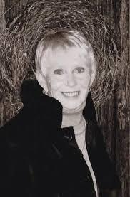 Frances Johnson Obituary - Death Notice and Service Information