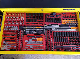 tool organization tool storage garage car garage automotive tools tool cabinets diy tools tool box garage ideas