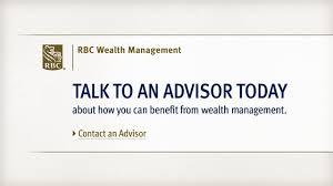 rbc wealth management rbc dominion securities