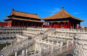 famous ancient architecture. Beautiful Architecture Architecture Famous Ancient Chinese Buildings China Highlights And A