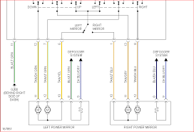 dodge caravan se wiring diagram have a new one and a switch here are the diagram so you requested graphic graphic
